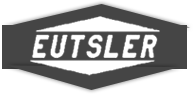 Eutsler Technical Products