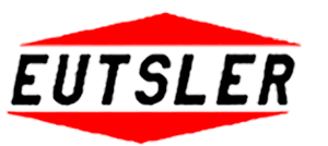 Eutsler Technical Products, Inc. logo